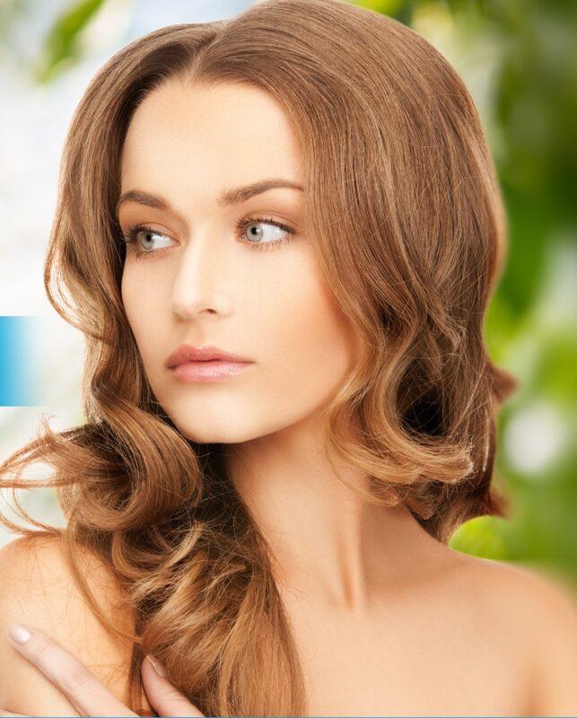 Achieve flawless Skin With IPL Photofacial (Photorejuvenation)